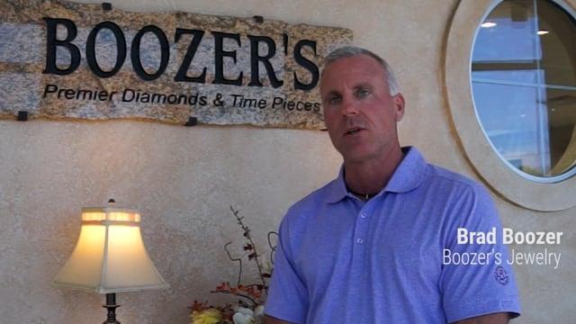 Boozer's Jewelry