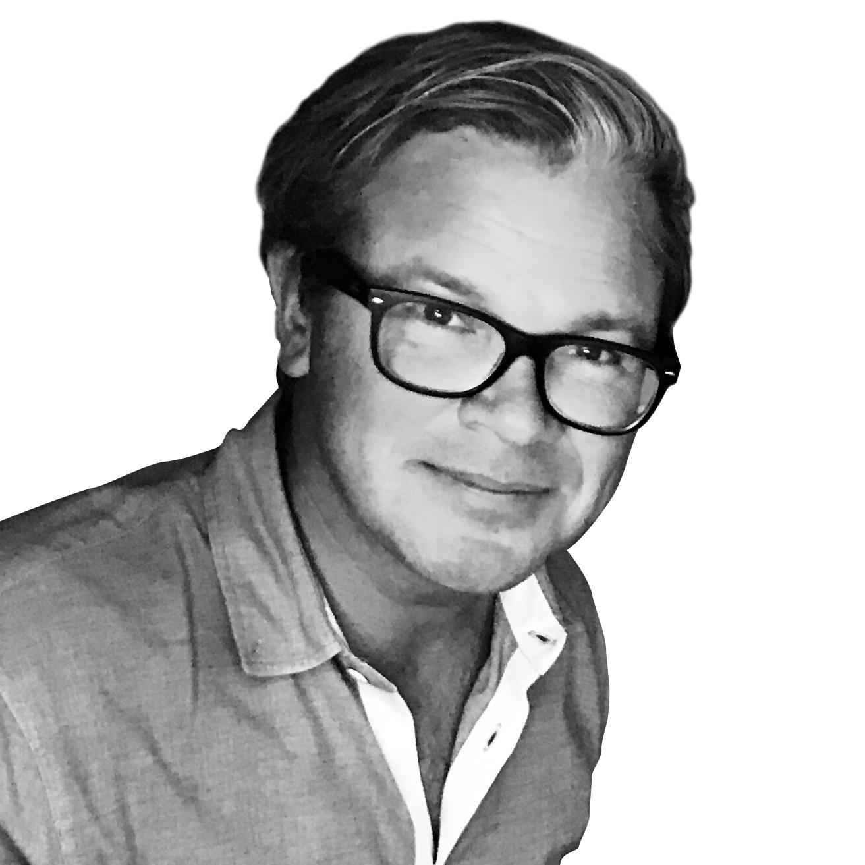 Robert Johson