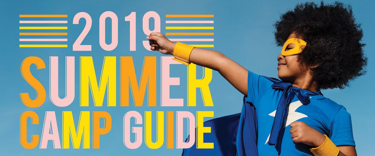 Summer-Camp-Guide-Header-WEB